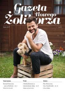 Gazeta Żoliborza - 07/2017 (20)