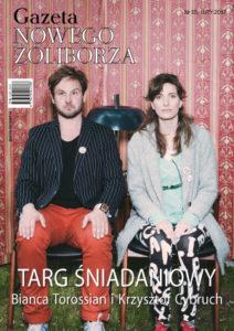 Gazeta Żoliborza - 02/2017 (15)