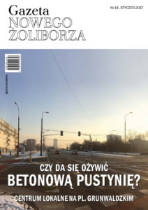 Gazeta Żoliborza - 01/2017 (14)
