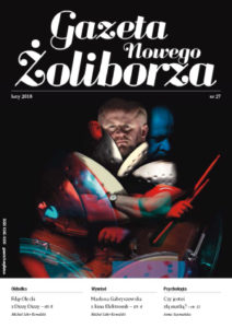 Gazeta Żoliborza - 02/2018 (27)