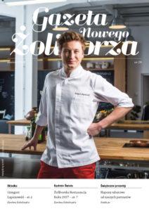 Gazeta Żoliborza - 03/2018 (28)