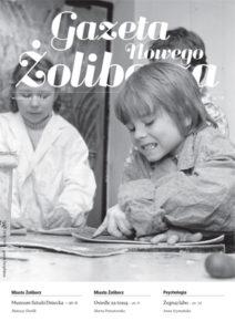 Gazeta Żoliborza - 09/2018 (34)
