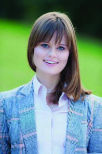 Marta Szczepańska