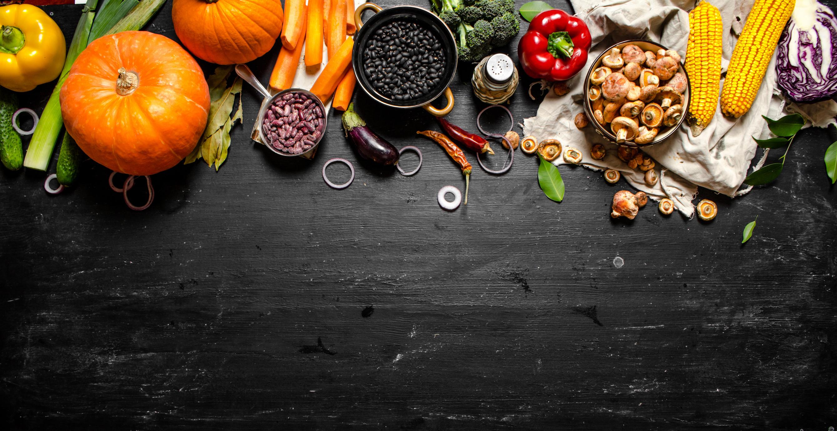 Jedz Pij I Kochaj Na żoliborzu Gdzie Dobrze Zjeść